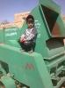 محمد حسین