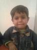 محمد رضا عزیزی فرزند رحمان