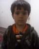 محمد سجاد آقامحمدی