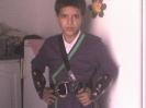 محمد جواد آقامحمدی