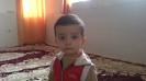 ابولفضل آقامحمدی