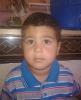 حسین کوچولو فرزند محمد