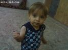 محمد سینا کوچولو