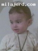 عباس کوچولو فرزند حبیب الله عزیزی