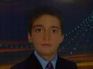 حسین اکبرآبادی