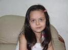 سوگند اسدی