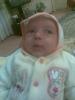 مهدیس کوچولوی غریبی فرزند محمد غریبی از طرف سایت میلاجرد تولدش را تبریک می گوییم