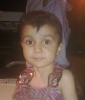 فاطمه کوچولوی محمدی