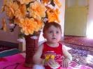 فاطمه کوچولوی عزیزی
