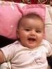 محمد یاسین کوچولو