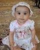نازنین زهرا آقامحمدی