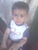 محمد هادی کوچولو