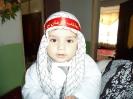 امیرمهدی پسرکوچولوی خوشتیپ