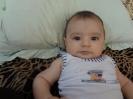 محمد صدرا جلولی