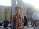 محمد متین جلولی