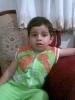 محمد طاها کوچولوی اتابکی