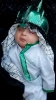 امير عباس عزادار كوچك