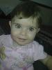 الناز دختر ناز علي آقامحمدي
