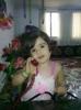 مليكا کوچولو فرزند اصغر عزیزی