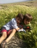 ابوالفضل کوچولوی عزیزی و محمد حسین