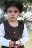 زهرا کوچولوی ناز نازی فرزند محمود اتابکی