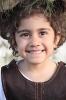 مرضیه کوچولوی ناز نازی فرزند محمود اتابکی