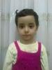 ستایش آقامحمدی کوچولوی زیبا و دوست داشتنی