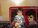 محمد طاها ملکی پسر خاله دوست داشتنی من