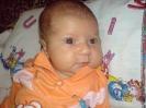 نیایش کوچولو فرزند نصیر غریبی (از طرف سایت میلاجرد تولدش را تبریک می گوییم)