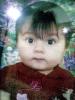 سونیا کوچولوی آقامحمدی فرزند محمد
