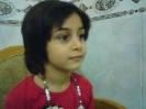 ستاره خانوم دختر یوسف عزیزی