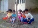 بچه های میلاجرد