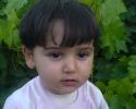 محمد کوچولوی دوستن داشتنی
