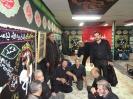 آلبوم تصاویر محرم 94  :: هيات ميلاجرديهاي مقيم تهران محله درخونگاه