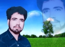 مرحوم کربلایی مهدی غلامحسینی