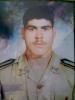 مرحوم حسن آقامحمدی