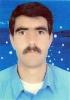 مرحوم حیدر آقامحمدی