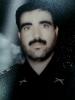 شادروان حسین عزیزی