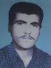 شادروان محمد غریبی