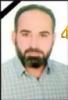 شادروان جواد جلولی