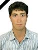جوان ناکام محمد غلامحسینی