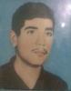 زنده یاد عباس عزیزی