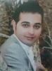 زنده یاد امیر اتابکی