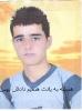جوان ناکام بهمن ملکی