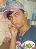 جوان ناکام محمد عاشوری