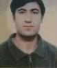 زنده یاد محمود عاشری