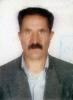 مرحوم محمد رضا غلامحسینی