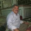 مرحوم صفدر ملکی پور