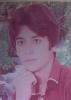 جوان ناکام علی ملکی