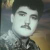 زنده یاد حاجعلی آقامحمدی
